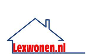Hypotheekadviseur